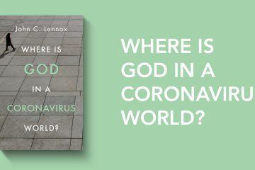 Coronavirus cover