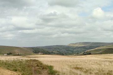 Marsden Moor